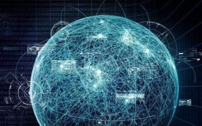 Blockchain: Boosting trust in IoT