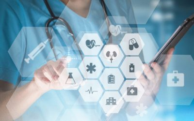 How AI can help IoT security (with a sidenote on Medical Devices & HIPAA)