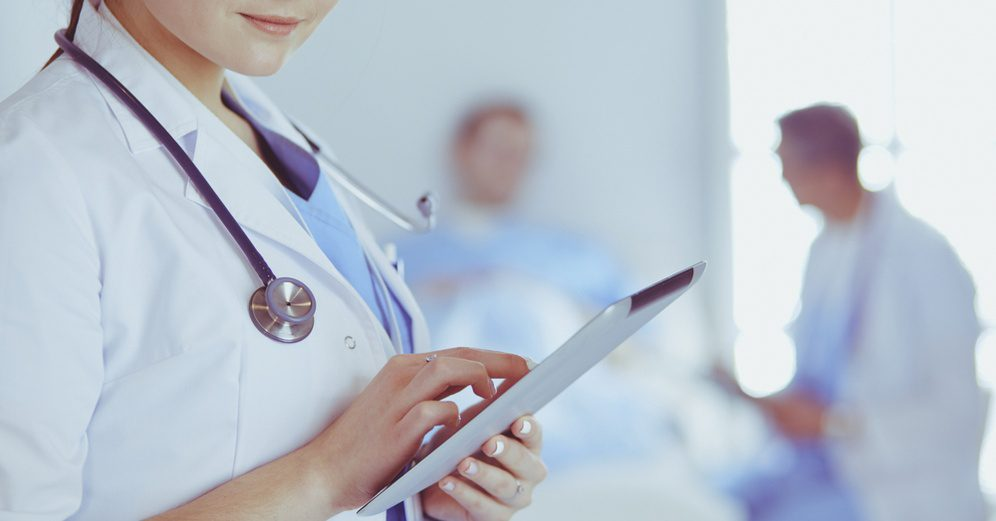 5 questions to ask when investing in healthcare technology
