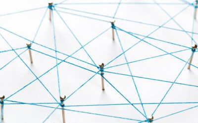 The core benefits of healthcare interoperability